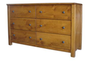 Custom Bedroom Furniture Gallery