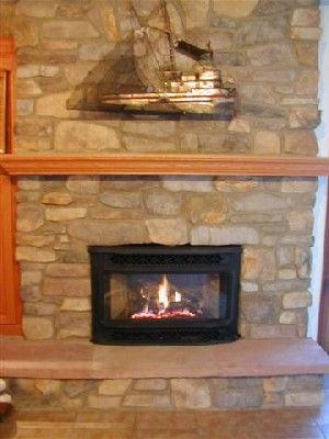San Diego Fireplace Photo Gallery San Diego Fireplace